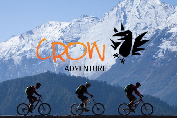 Crow Adventures